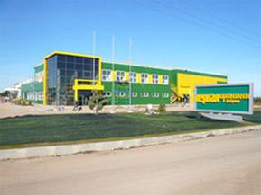 ООО «Первая картонажная фабрика». Поставка оборудования для производства гофротары и гофрокоробов