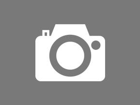 ТОО «ЗАВОД ГОФРОТАРЫ». Поставка обвязчика паллет, модель KCR-111-18 (Mosca, Германия)